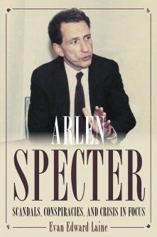 Arlen Specter