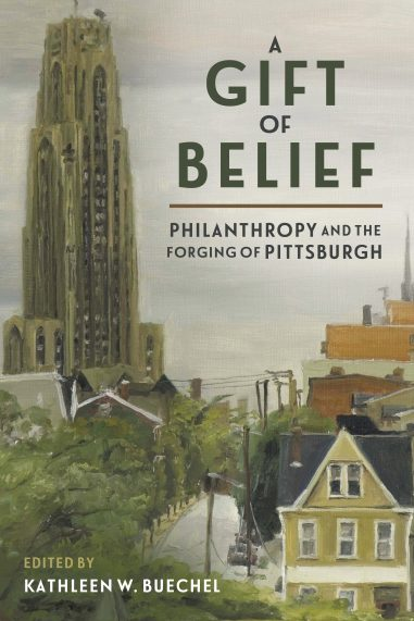 A Gift of Belief