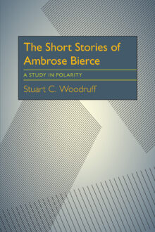 The Short Stories of Ambrose Bierce