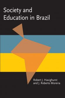 Society and Education in Brazil