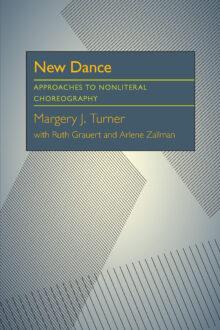 New Dance