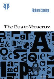 The Bus to Veracruz