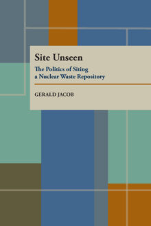 Site Unseen