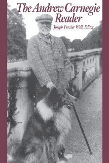 The Andrew Carnegie Reader