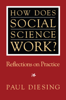 How Does Social Science Work?