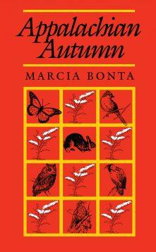 Appalachian Autumn