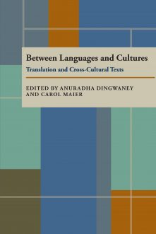 Between Languages and Cultures