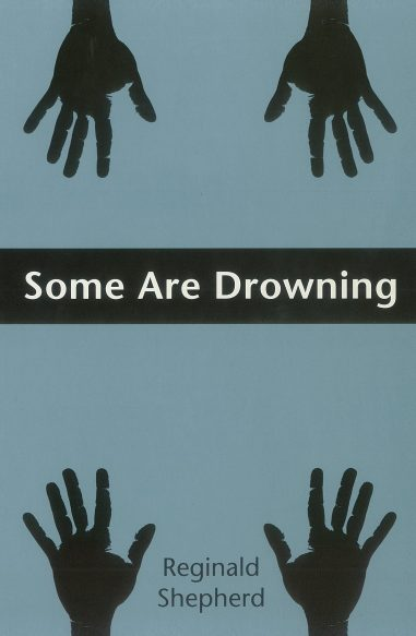 Some Are Drowning