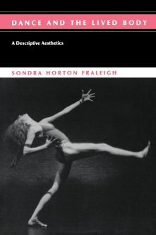 Dance And Lived Body