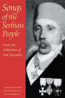 Songs of the Serbian People