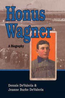 Honus Wagner