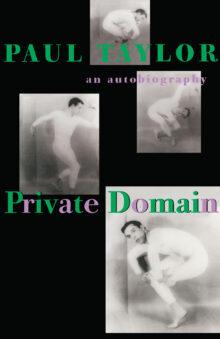 Private Domain