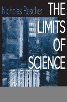 The Limits Of Science