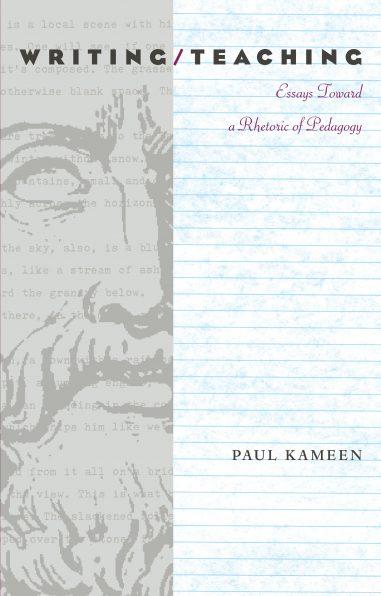 Writing/Teaching