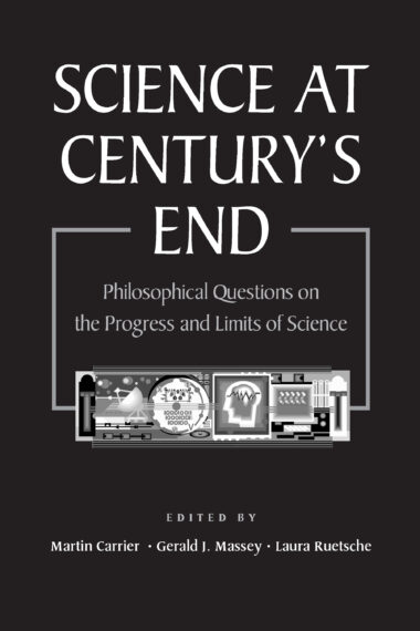 Science At Century's End