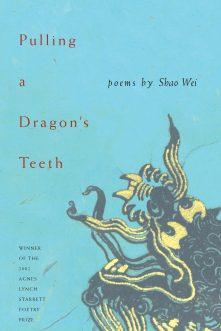 Pulling A Dragon'S Teeth
