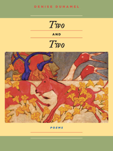 Two And Two