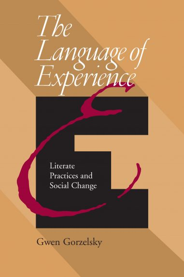 Language Of Experience