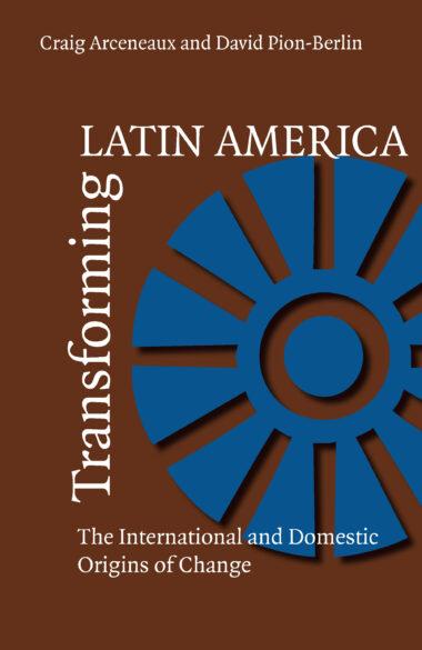 Transforming Latin America