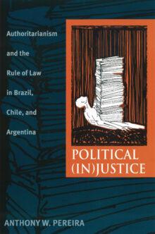 Political (In)Justice