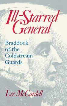 Ill Starred General