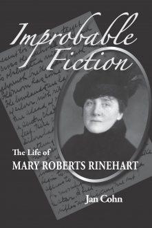 Improbable Fiction