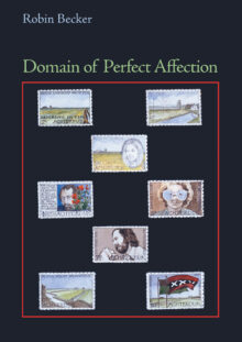 Domain of Perfect Affection