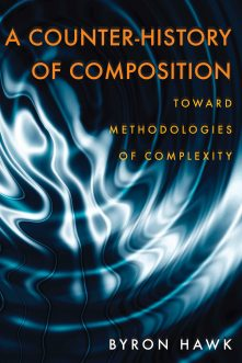 A Counter-History of Composition