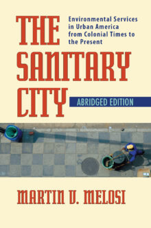 The Sanitary City