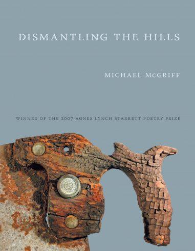 Dismantling the Hills