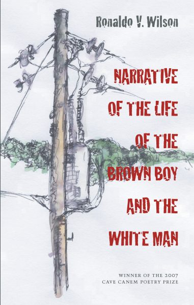 Narrative of the Life of the Brown Boy and the White Man