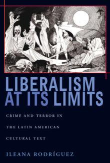 Liberalism at Its Limits