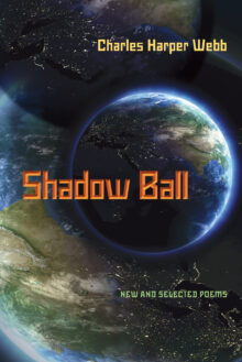 Shadow Ball