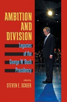 Ambition and Division