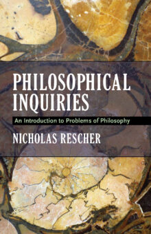 Philosophical Inquiries