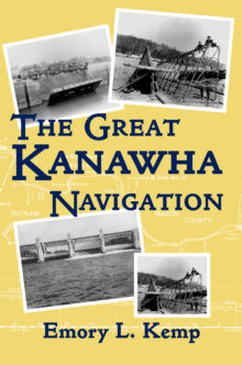 The Great Kanawha Navigation