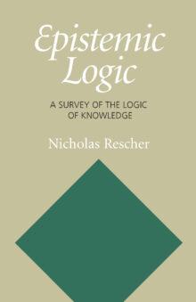 Epistemic Logic
