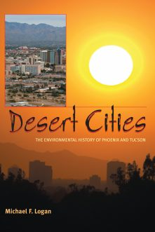 Desert Cities