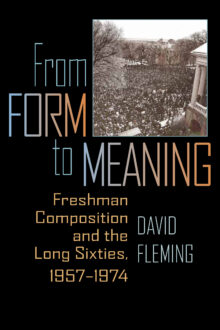 From Form to Meaning