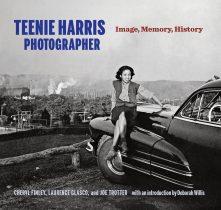 Teenie Harris, Photographer