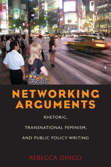 Networking Arguments