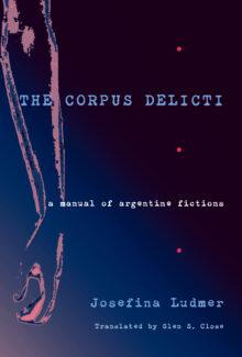 The Corpus Delicti
