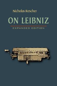 On Leibniz