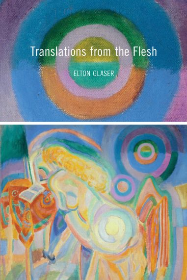 Translations from the Flesh