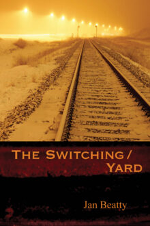 The Switching/Yard