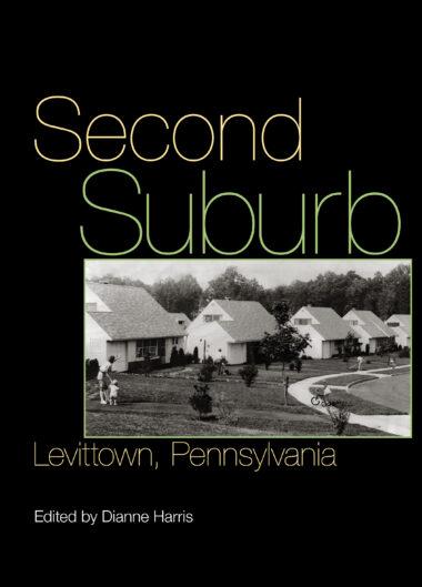 Second Suburb
