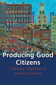 Producing Good Citizens