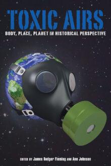 Toxic Airs