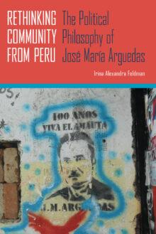 Rethinking Community from Peru