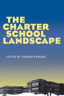 The Charter School Landscape